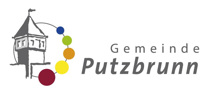 Gemeinde Putzbrunn